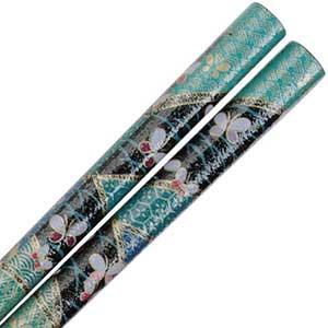 Wholesalechopsticks Com Wholesale Bulk Chopsticks