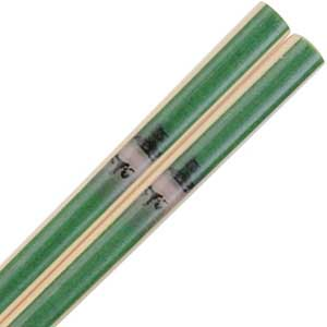 Bamboo Design Japanese Style Chopsticks
