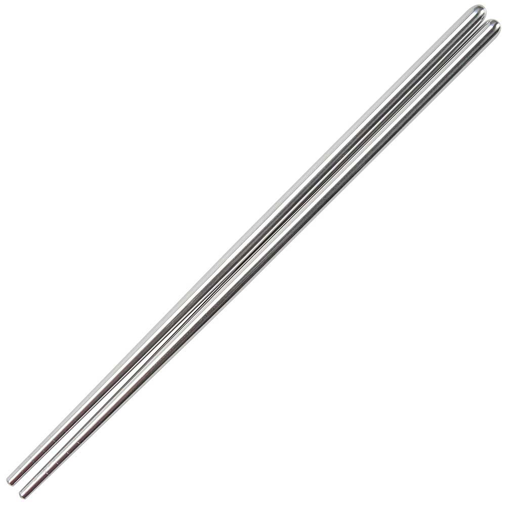 Stainless Steel Dishwasher Safe Chopsticks