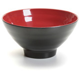Melamine Rice Bowl